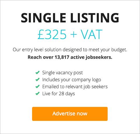 Single_listing_nov