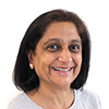 Devi Patel
