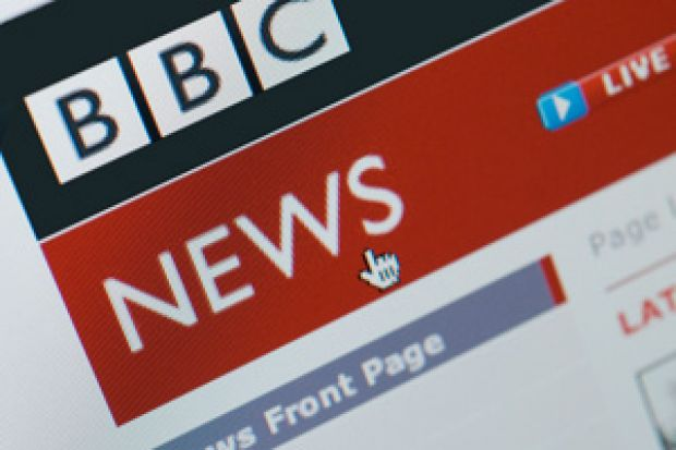 Pharmacists under fire as BBC exposé uncovers illegal POM