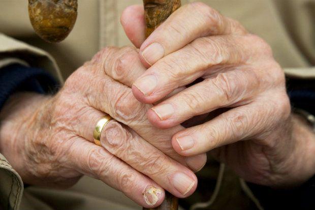 pharmacy technicians care homes keith ridge nhs england