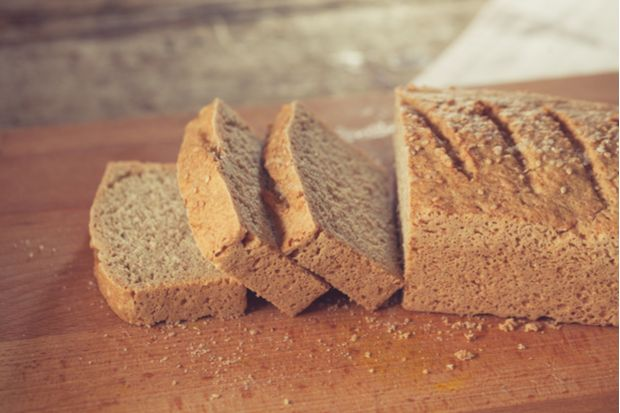 The restrictions mean pharmacies in England can only dispense gluten-free bread and mixes