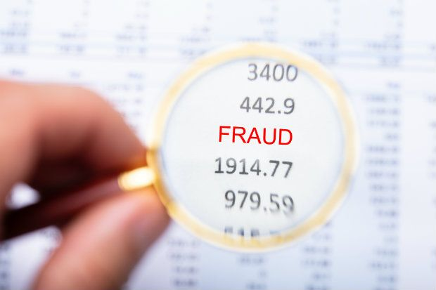 NHS's fraud organisation claims pharmacy is one of 13 areas which cost health service £1.29bn