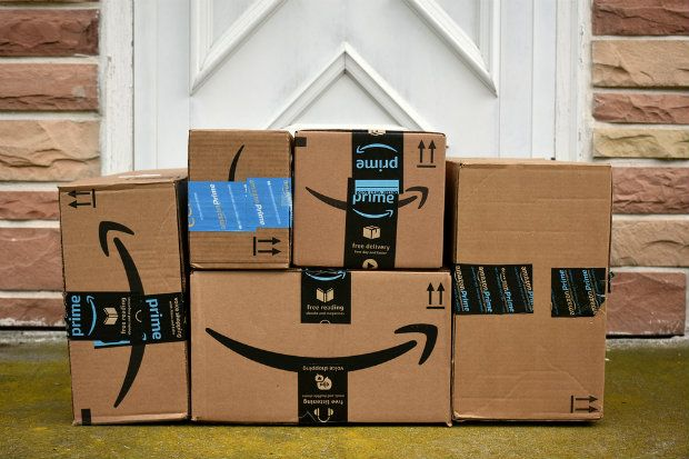 Amazon announced its acquisition of PillPack yesterday