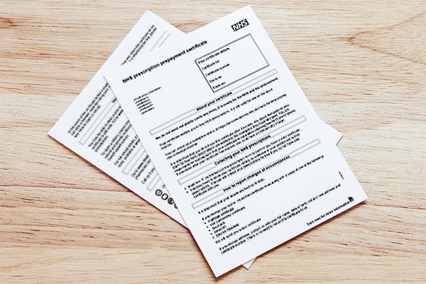 PSNC: Plastic cards are being replaced by double-sided A4 paper certificates