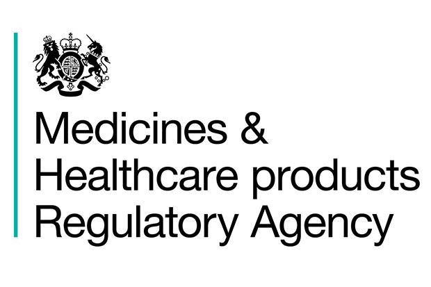 """MHRA: Pharmacies should stop supplying the affected batches """"immediately"""""""