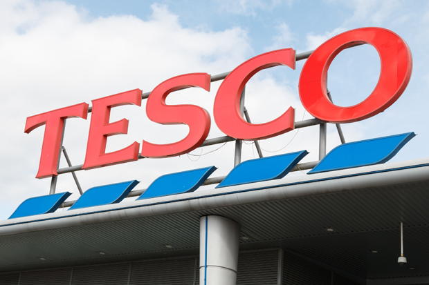 Tesco Responds To Pharmacists Concerns About Working Alone