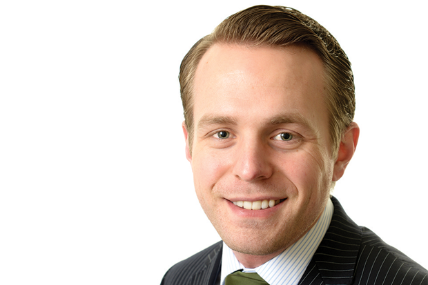 Scott Hayton: Pharmacy market has showed no signs of slowing down