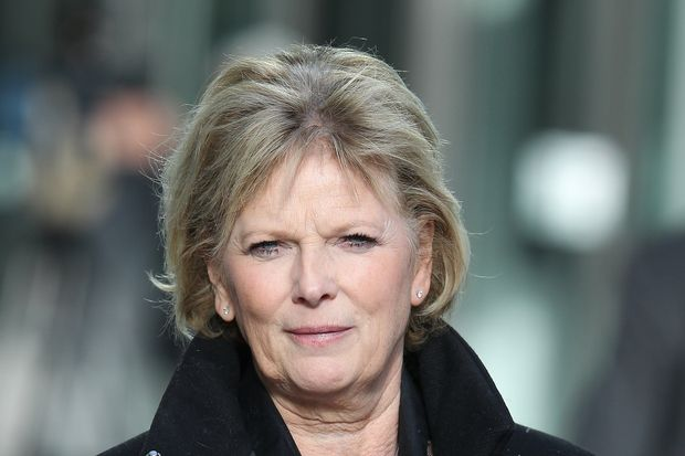 Anna Soubry: We made a big mistake when I was in government with changes to pharmacy