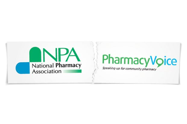 Pharmacy Voice will be formally wound-up over the summer