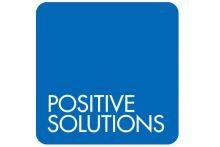 Positive Solutions Ltd | Chemist+Druggist