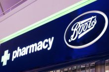 Boots: Many of the 200 pharmacies earmarked for closure are loss-making