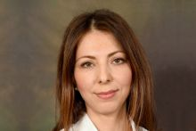 Leyla Hannbeck: Hypertension is a ticking time bomb