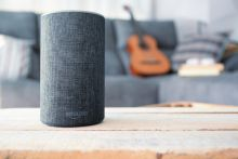Amazon's Alexa algorithm will use information from the NHS website to answer health questions