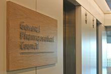 GPhC: A common argument was that surprise inspections might not show pharmacy in its true light