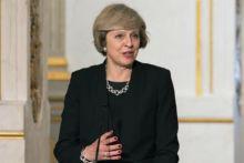 CPNI: Swift resolution needed to address £20m funding gap