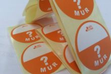 36 pharmacies have not listed whether they offer MURs or the NMS on their NHS.uk profile