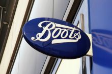Boots reviews its staffing levels, and the mdoel it uses to allocate staff, every six months