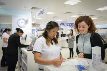 Boots' current Axa insurance does not extend to primary care settings