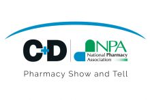 "C+D's editor ""hopes the range of case studies will inspire pharmacists"""