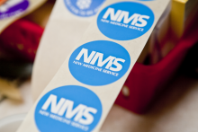 PSNC: NMS could potentially be expanded to deal with depression
