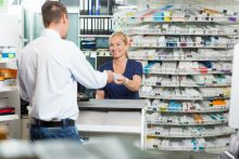 NHS England has listed 35 conditions where OTC sales should replace prescriptions
