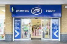 Richard Bradley: Boots has not yet been party to discussions on supervision