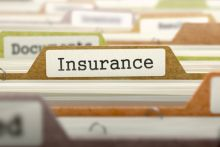 Increasing pharmacists' responsibilities has implications for insurance premiums