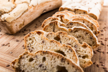 "NHS Clinical Commissioners: Gluten-free foods are ""readily and inexpensively"" available"