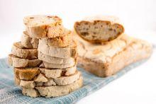 ccg lpc derbyshire gluten-free otc prescribing department of health