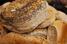 west kent ccg lpc scrapping gluten-free gp prescribing funding