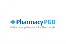 Pharmacy PGD: Our PGDs are no longer valid