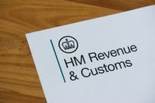 HMRC issues tax returns every year to self-employed pharmacists