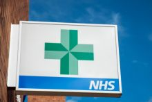 PSNC: We have been pressing for reform to reimbursement arrangements for a number of years
