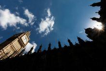 MPs have scrutinised recent generics price rises (credit: Drop of Light / Shutterstock.com)