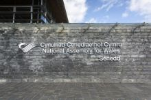 National Assembly: The pharmacy contract is potentially creating conflict with GPs