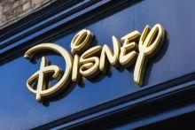 Gunjan Bhow formally led digital initiatives at Disney, Amazon, Microsoft and Plantronics