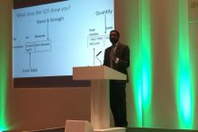 Mohammed Hussain: Current pharmacy access to SCR is a blunt instrument