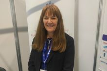 APTUK's Tess Fenn: It's fantastic that new roles are being developed for pharmacy technicians