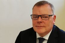 Ian Smith: Pharmacy security is enough to deter criminals in most cases