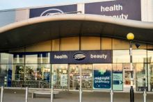 Boots: The cost includes the mandatory consultation with the pharmacist