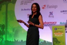 """Carole Alexandre: Market share of """"managed pharmacy chains"""" decreased over same period"""