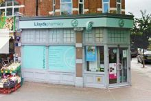 lloyds lloydspharmacy closing selling affected branches