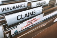 NHS CFA: Pharmacy owner fraud is estimated to cost the NHS £108m annually