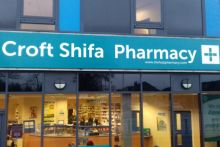 Hub pharmacy CEO: We are now able to deliver prescriptions to any patient in Rochdale