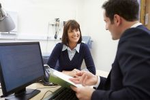 Everyone working in general practice will be automatically covered in relation to NHS services