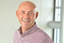 Mr Bather joined Rowlands Pharmacy as retail operations director at the start of 2019