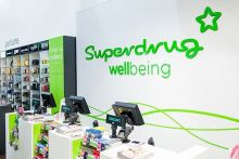 Superdrug: There is no evidence to suggest our online doctor service has been impacted