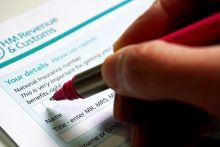 HMRC's changes to off-payroll working are due to come into force from April 2020