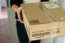 Amazon beefed up its team of US pharmacy experts last year