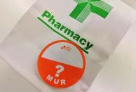 Many pharmacists say MURs benefit patient care, but could be improved